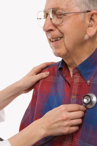 over 70 health positive identification utilize online